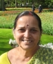 चित्रलेखा वर्मा