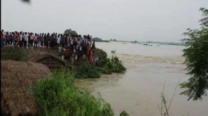 Gopalganj_flood_1502984559